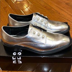 Design Lab Shoes